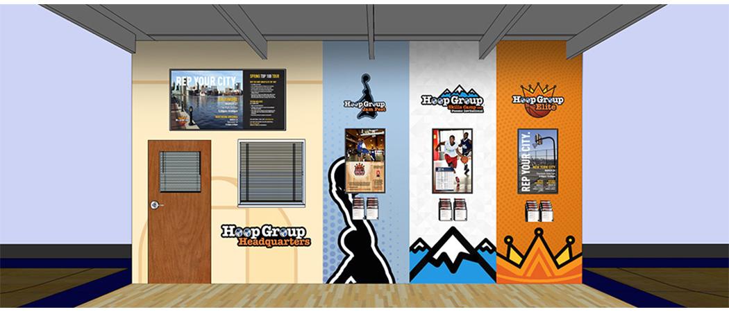 hoop-group-eighty6-portfolio-page-01