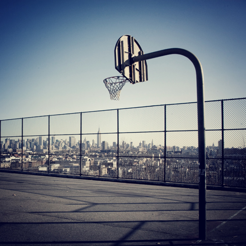 hoop-group-eighty6-portfolio-page-featured