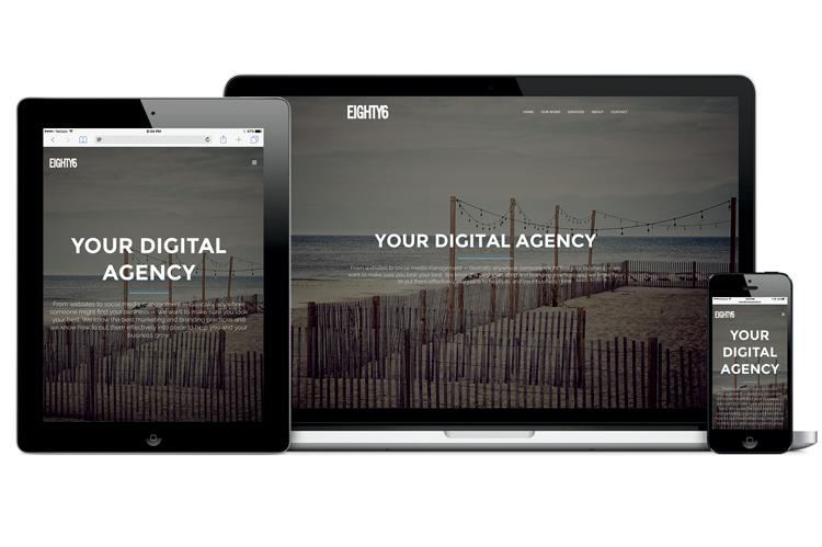 eighty6-websites-header-image