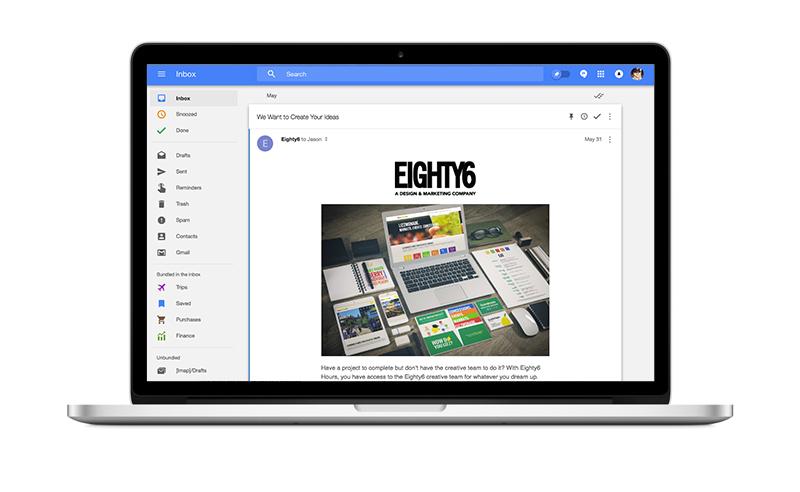 eighty6-eagleson-email-marketing-header-2