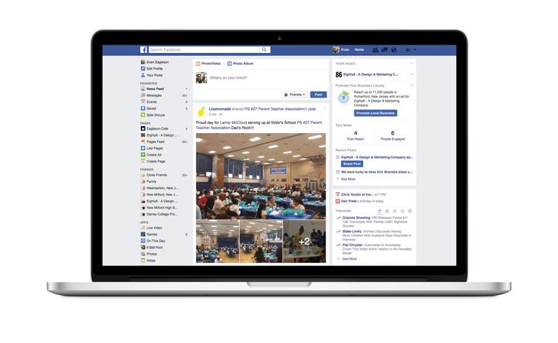 eighty6-eagleson-facebook-ads-header