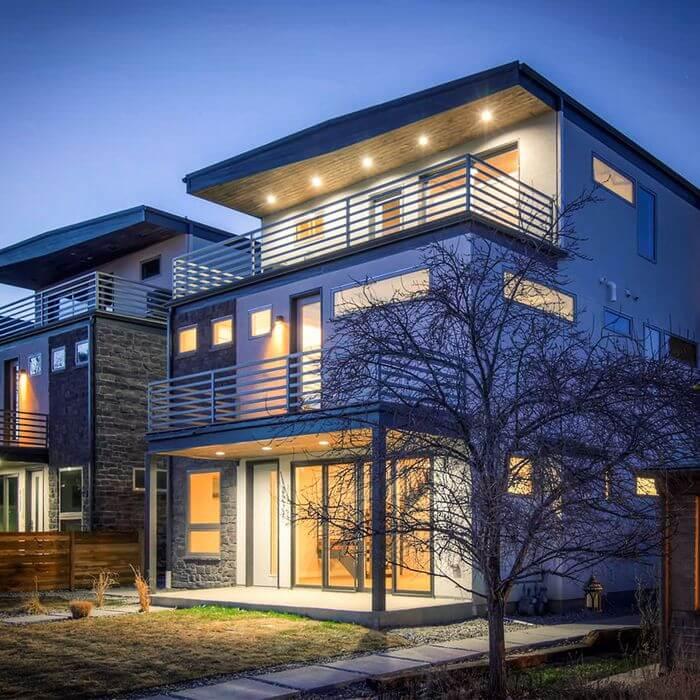 sunnyside-builders-eighty6-portfolio-featured