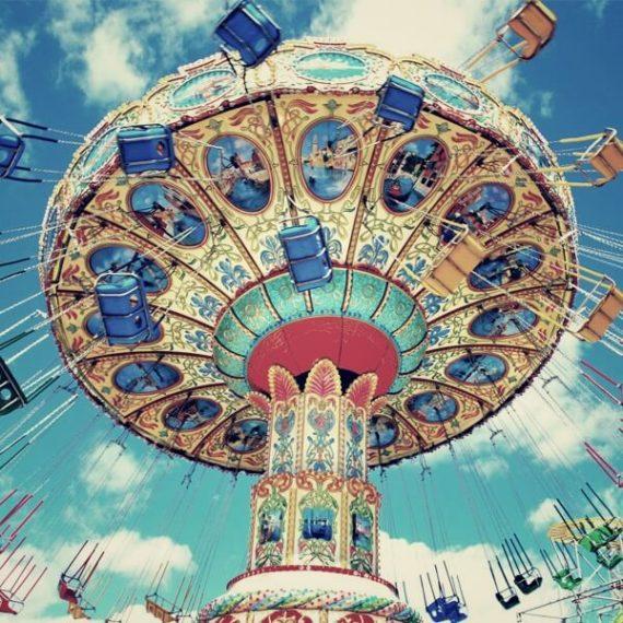 casino-pier-portfolio-page-featured-eighty6