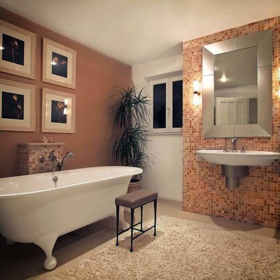 kitchen and bath by afi eighty6 portfolio featured