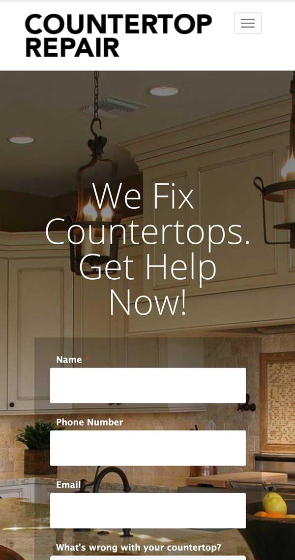 eighty6-countertop-repair-phone-01