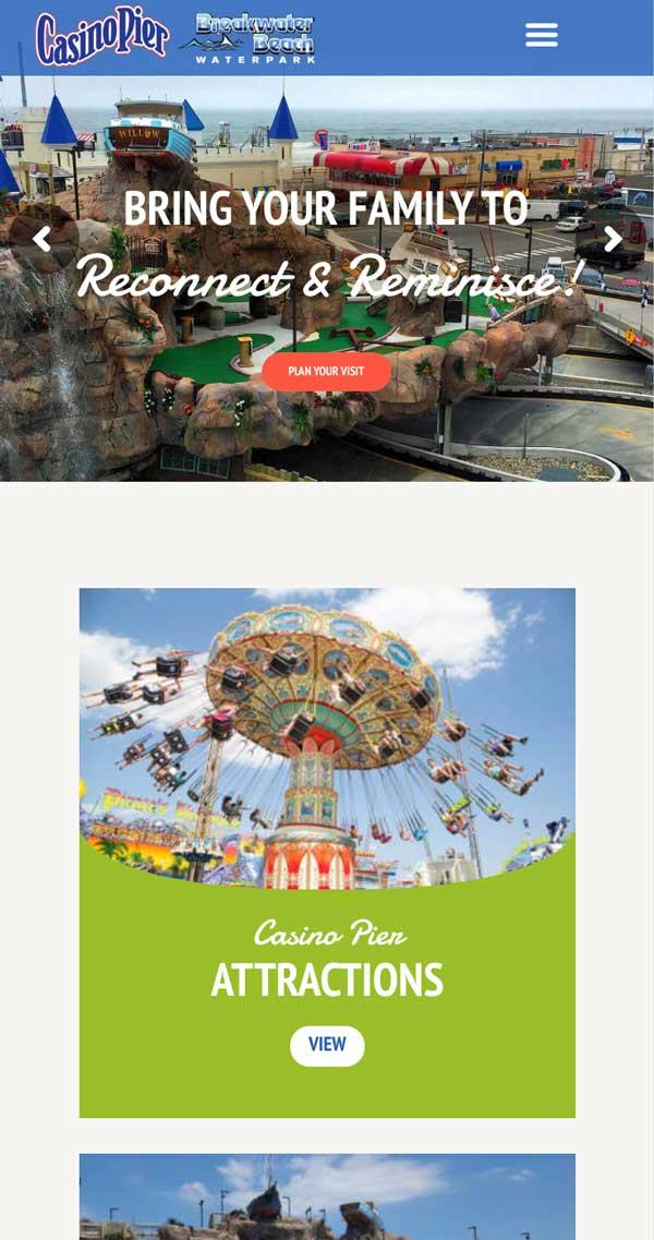 eighty6-portfolio-casino-pier-phone-2
