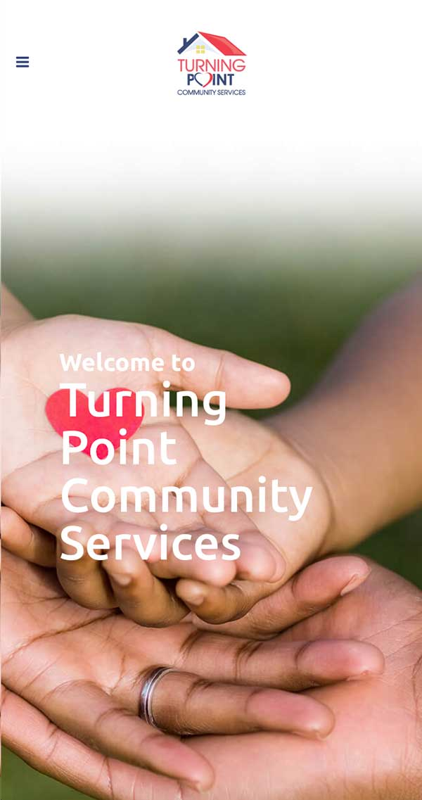 eighty6-turning-point-community-services-phone-1