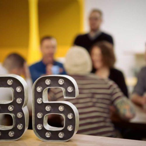 eighty6-design-marketing-photo-gallery-10