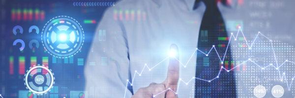 Business Health Blog Header